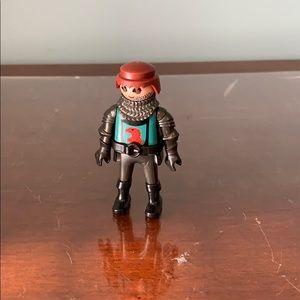 Playmobil Person